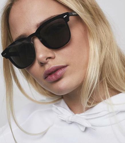 Gafas de sol DFranklin para mujer